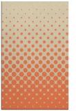 rug #249166 |  gradient rug