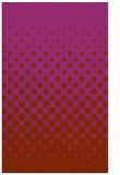 rug #249224 |  gradient rug