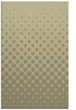 rug #249295 |  gradient rug