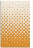 rug #249315 |  gradient rug