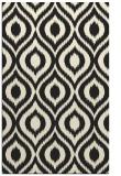 rug #251037    rug