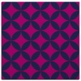 rug #251813 | square contemporary rug