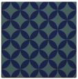 rug #251817 | square contemporary rug