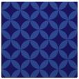 rug #251889 | square contemporary rug