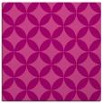 rug #251993 | square contemporary rug