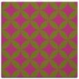 rug #252113 | square contemporary rug