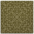 elegance rug - product 253878