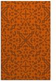 elegance rug - product 254513