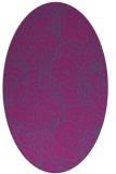 elodi rug - product 257482