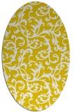 epiphany rug - product 264757