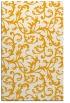 rug #265146    damask rug