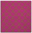rug #271473   square contemporary rug