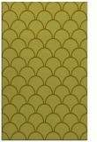 rug #272169    traditional rug