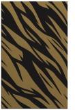 rug #273630    abstract rug