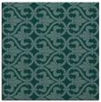 rug #276493   square contemporary rug