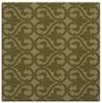 fleur rug - product 276758