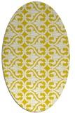 fleur rug - product 277077