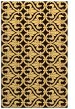 rug #277428    traditional rug