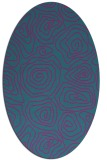 contours rug - product 280362