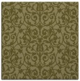 gainsborough rug - product 282038