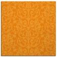 rug #282049 | square contemporary rug