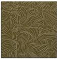 rug #283585   square contemporary rug