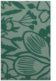 gimarack rug - product 286062