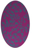 harcourt rug - product 294442