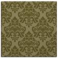 hardwicke rug - product 296118