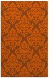hardwicke rug - product 296753
