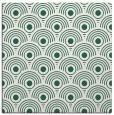 rug #299437 | square contemporary rug