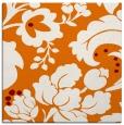 rug #301257 | square contemporary rug