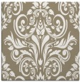 rug #306485 | square contemporary rug