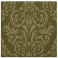 herald rug - product 306677