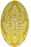 herald rug - product 306997