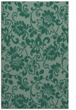 honeywood rug - product 310702
