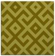 rug #313705 | square contemporary rug