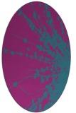 ibis rug - product 315562