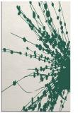 ibis rug - product 315982