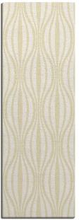 impression rug - product 318606