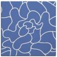 rug #318705 | square rug