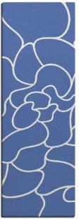 indelible rug - rug #320113