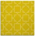 rug #320725 | square contemporary rug