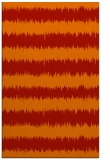 rug #324893 |  popular rug