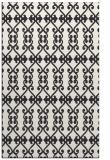 rug #326416 |  popular rug