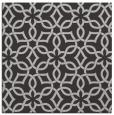 rug #329425   square contemporary rug