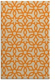 rug #330245 |  popular rug