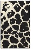 rug #331998 |  animal rug