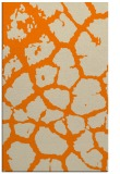 rug #332006 |  animal rug