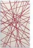 rug #333664 |  abstract rug